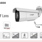 LBE605XISS500-NOVO-1