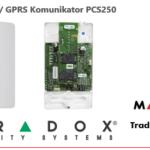 PCS250